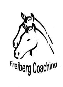 cropped-Logo-coachingkopie-bijgesneden.jpg